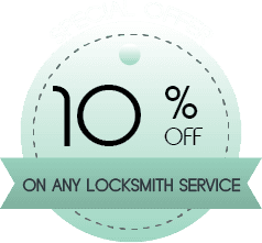 Newark CA Locksmith Store Newark, CA 510-269-2127